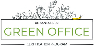 green-office-certification-program-logo.jpeg